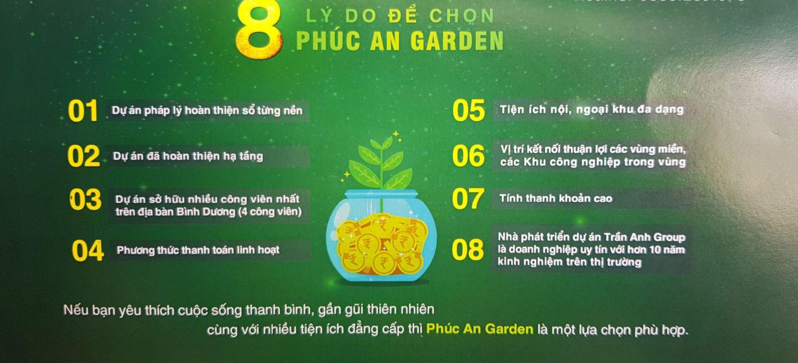 ly-do-mua-phuc-an-garden-binh-duong