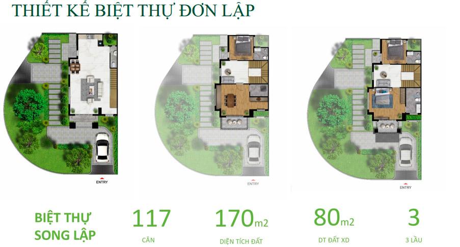 những-thiết-kế-biệt-thự-west-lakes-golf-&-villas-đơn-lập
