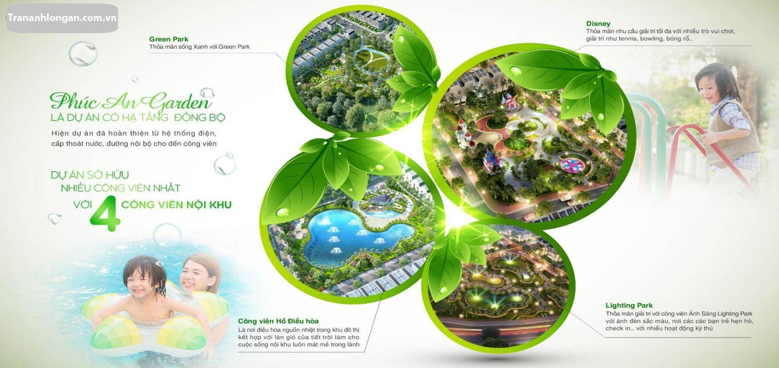 tien-ich-Phuc-An-Garden-Binh-duong