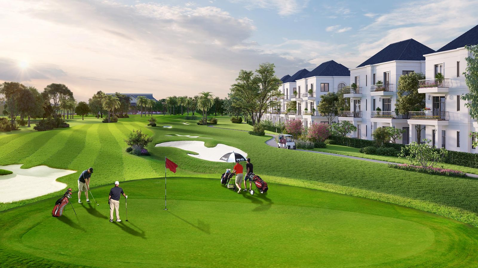 dự-án-west-lakes-golf-&-villas