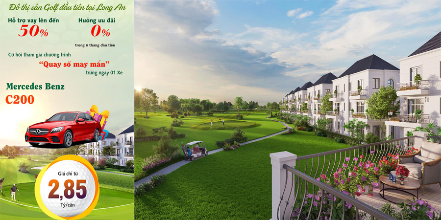 west-lakes-golf-&-villas
