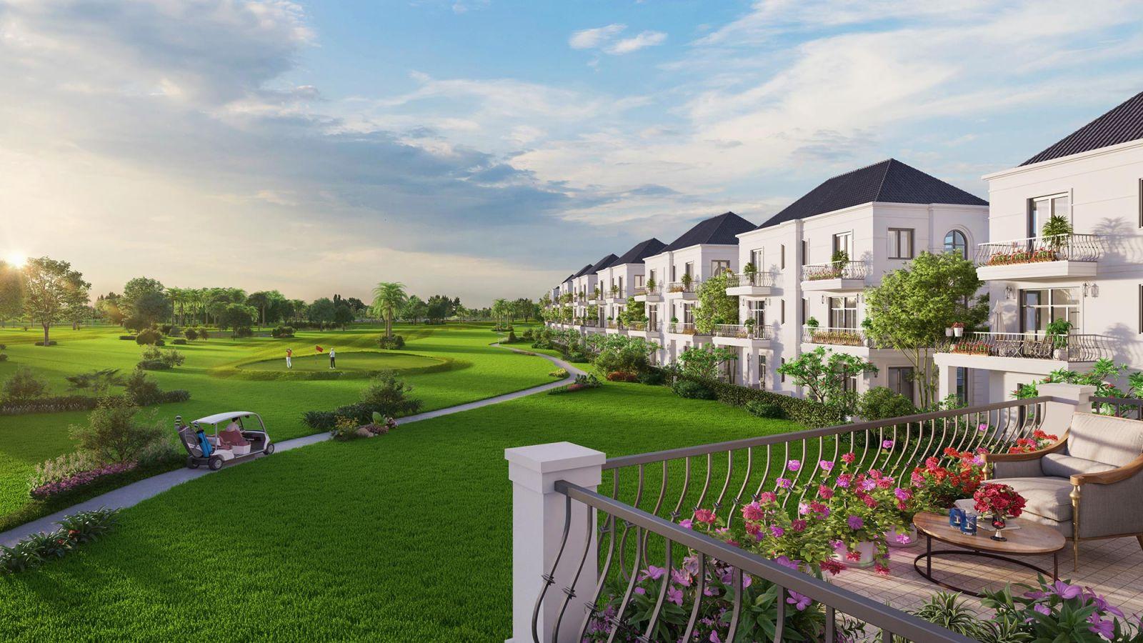 khu-nghỉ-dưỡng-West-Lakes-Golf-&-Villas