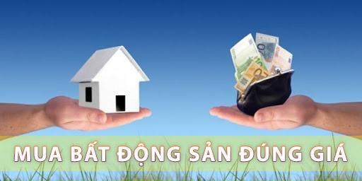 Mua bán dự án Phúc An Garden Bình Dương trực tiếp Chủ Đầu Tư Trần Anh Group