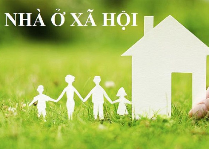 Nhà Ở Xã Hội – Một phân khúc chung cư giá ưu đãi.