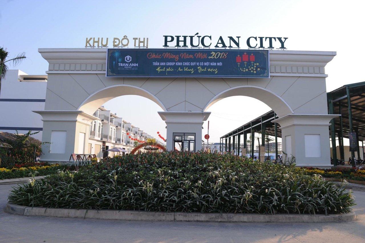 CONG-PHUC-AN-CITY