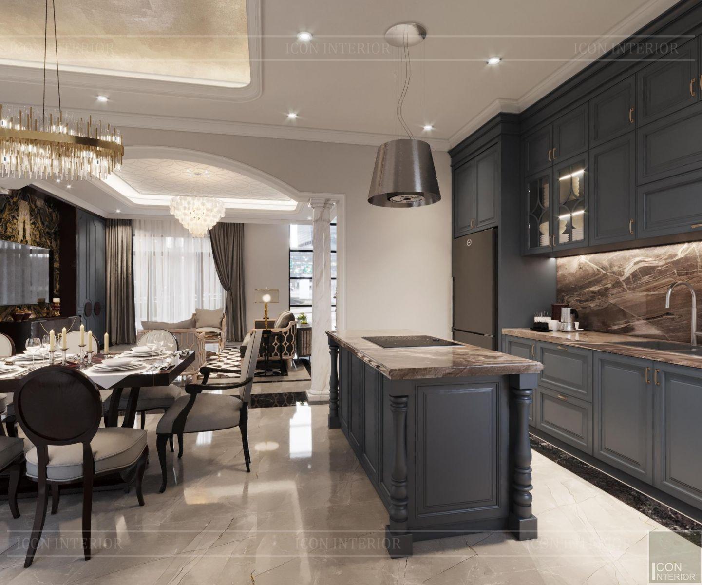 thiết-kế-dự-án-Biệt-thự-West-Lakes-Golf-&-Villas