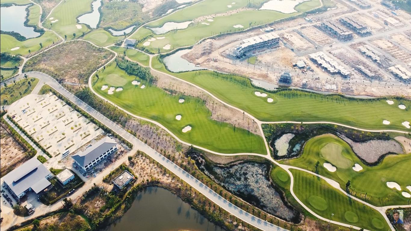 tiến-độ-dự-án-west-lakes-golf-&-villas-tân-mỹ