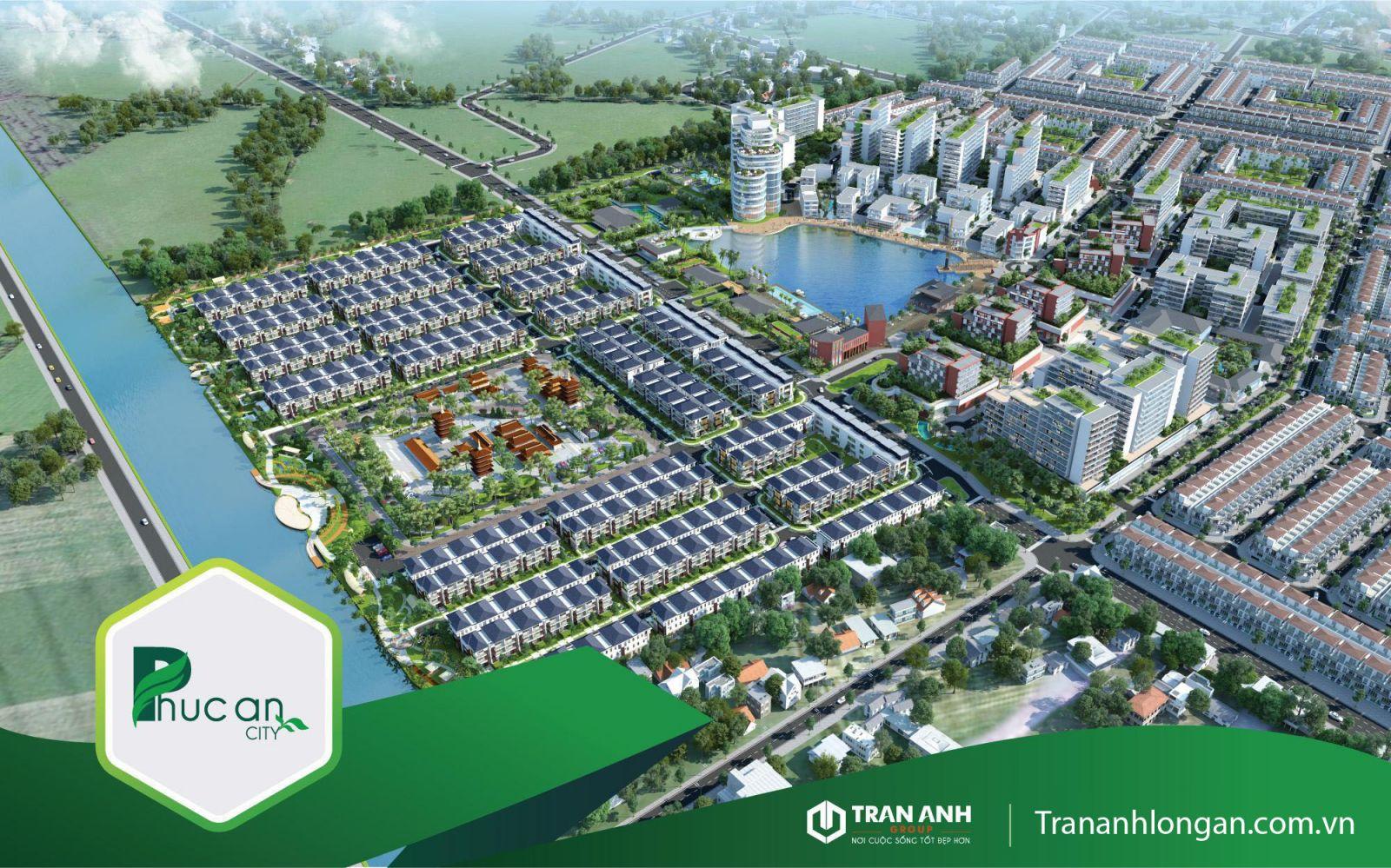 tong-the-phuc-an-city