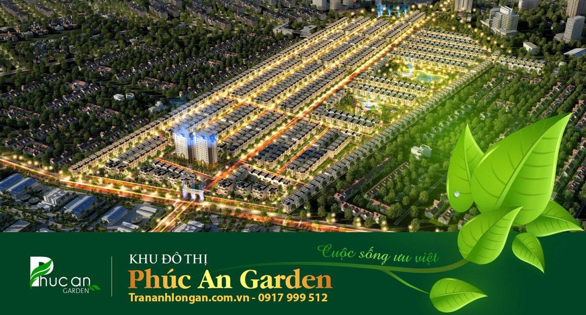 phuc-an-garden-binh-duong